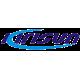 Профессиональные цифровые радиостанции Kirisun