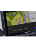 Garmin ActiveCaptain ™ объединяет технологию Smart Boat с социальными сетями