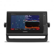 Комбинированное устройство Garmin GPSMAP 722xs