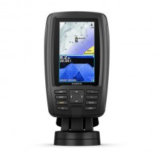Garmin echoMAP Plus 42 CV