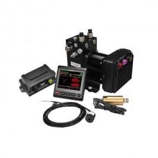 Автопилот Garmin Compact Reactor™ 40 с GHC™ 20 и и SmartPump