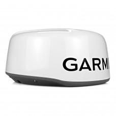 Garmin GMR 18 HD+ Radome