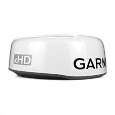 Garmin GMR 24 xHD Radome
