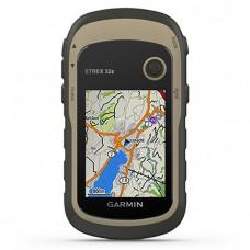 Туристический навигатор Garmin eTrex 32х