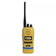 Речная радиостанция NavCom СРС-303ВЗР (взрывозащищённая)