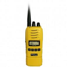 Речная радиостанция NavCom СРС-303А (для судов ГИМС)