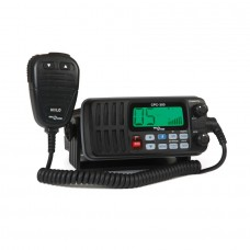 Речная радиостанция NavCom СРС-300 (для судов ГИМС)