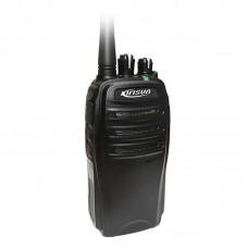 Профессиональная портативная радиостанция KIRISUN PT260 - VHF