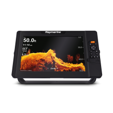 RAYMARINE Element 12 HV c датчиком HV-100