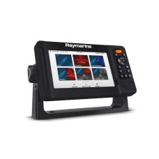 RAYMARINE Element 7 HV c датчиком HV-100