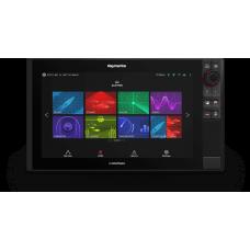 Многофункциональный дисплей RAYMARINE Axiom 16 Pro-S