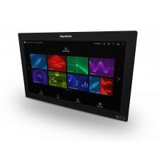 Многофункциональный дисплей RAYMARINE Axiom XL 19