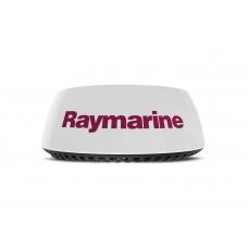 """Raymarine Quantum Q24С 18"""" с кабелем Питание/Данные, длина 10м."""