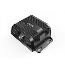 Приемопередатчик Lowrace NAIS-500 c GPS-500