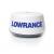 Lowrance Broadband 3G