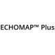 Картплоттеры EchoMAP
