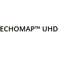 EchoMap UHD