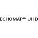 Картплоттеры EchoMap UHD по лучшей цене!