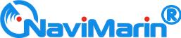 Навимарин - Магазин навигационного и рыбопоискового оборудования